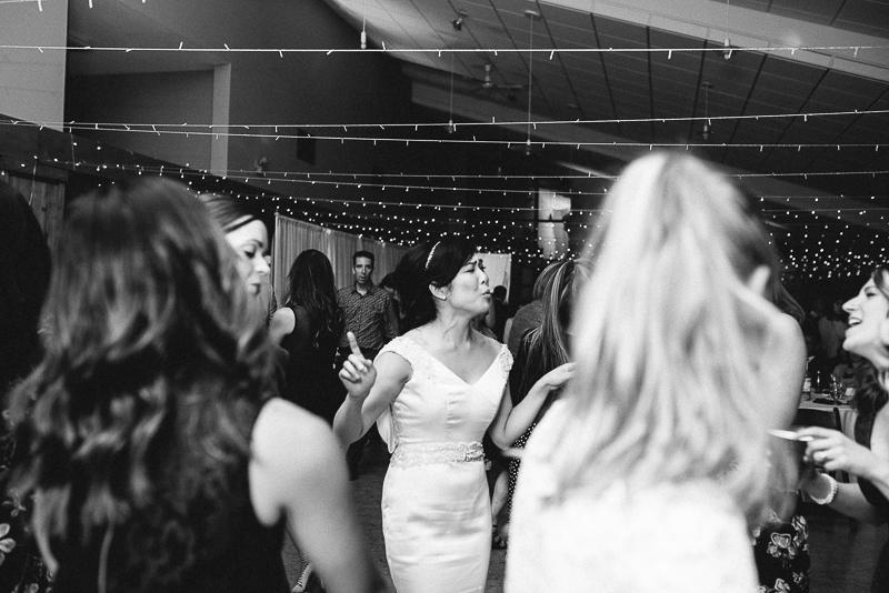 vancouver wedding photographer-1013.jpg