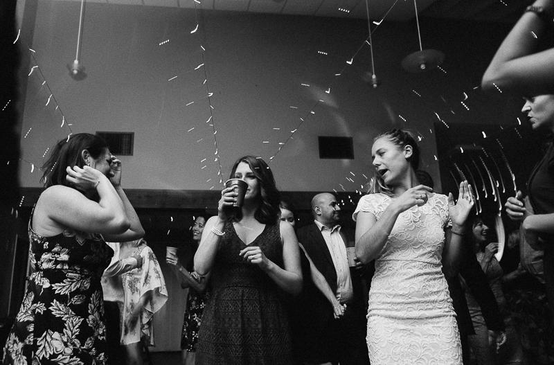 vancouver wedding photographer-1022.jpg