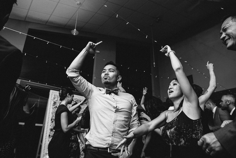 vancouver wedding photographer-1034.jpg