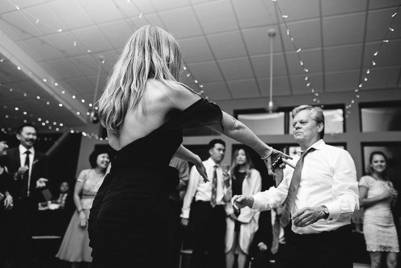 vancouver wedding photographer-1042.jpg