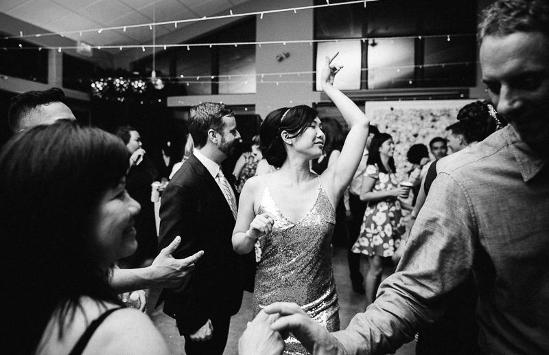 vancouver wedding photographer-1044.jpg