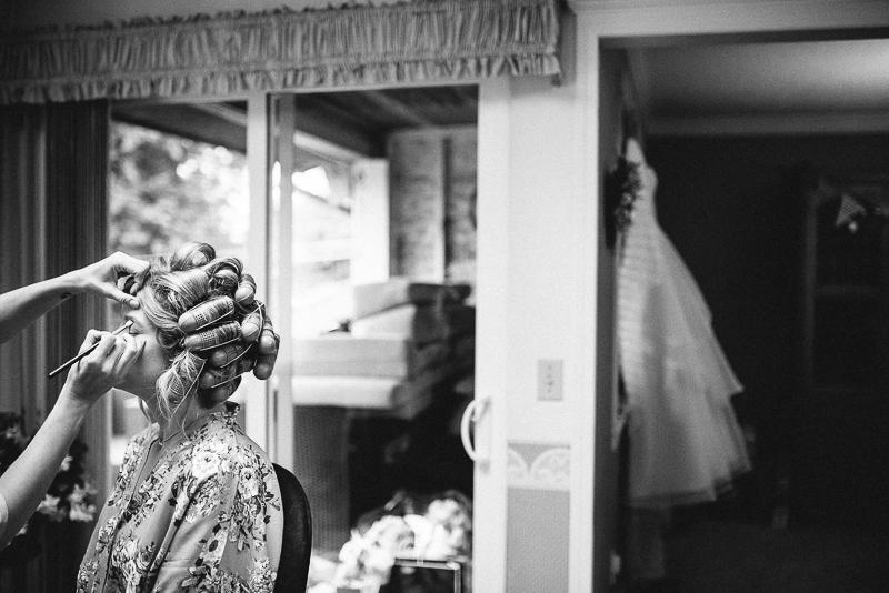 vancouver wedding photographer-132.jpg