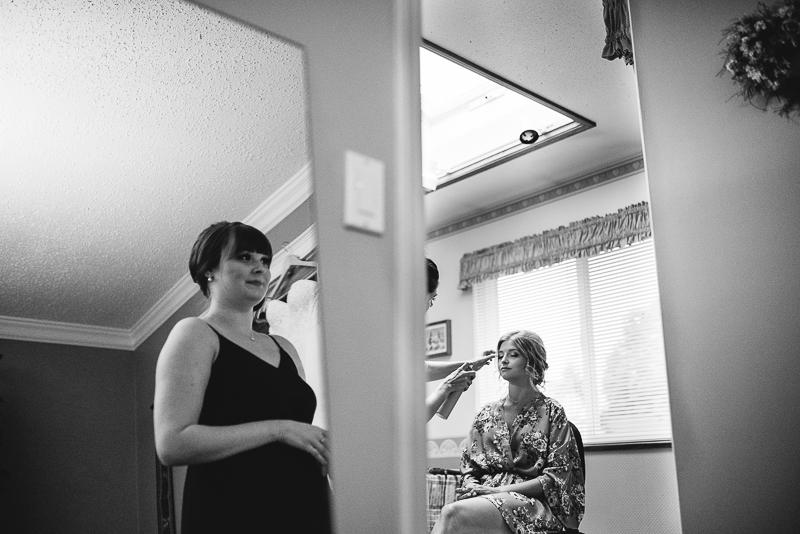 vancouver wedding photographer-147.jpg
