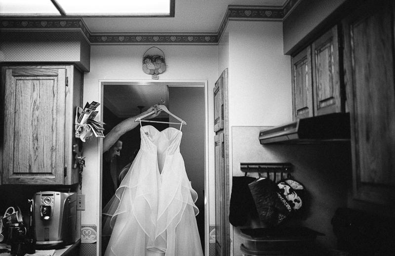 vancouver wedding photographer-148.jpg