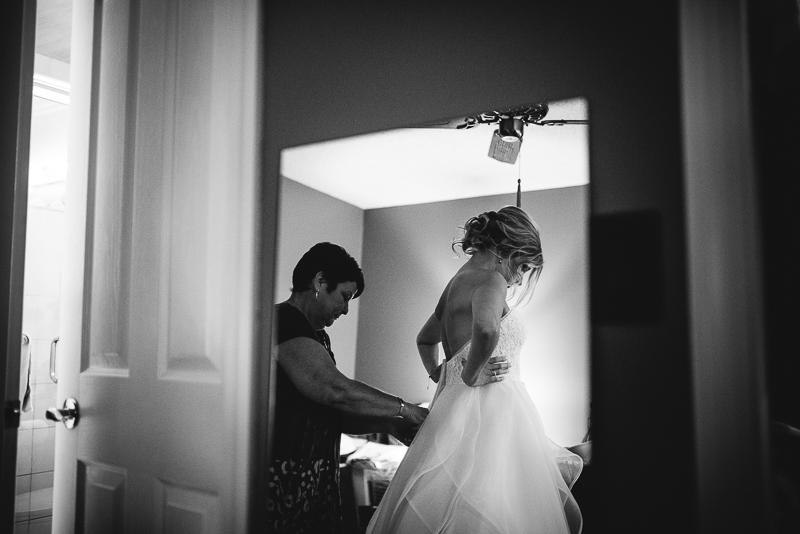 vancouver wedding photographer-151.jpg