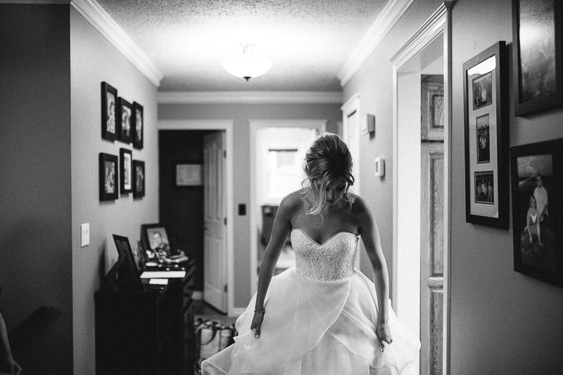 vancouver wedding photographer-158.jpg