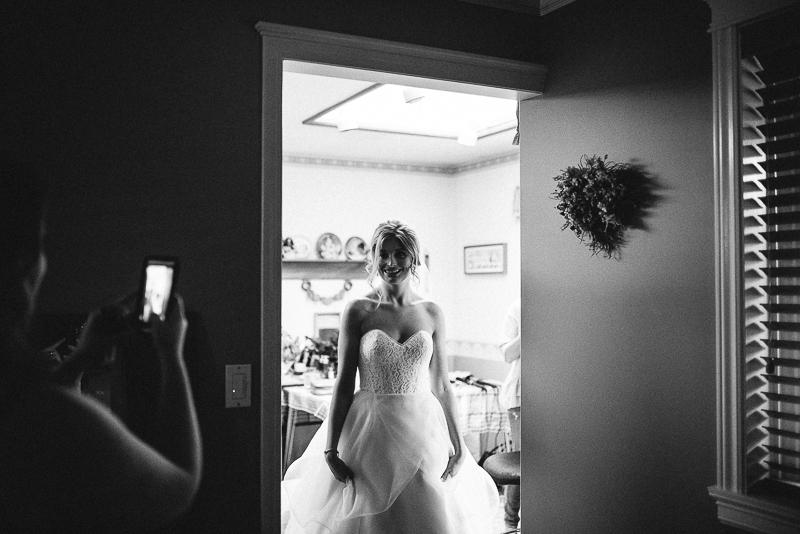 vancouver wedding photographer-164.jpg