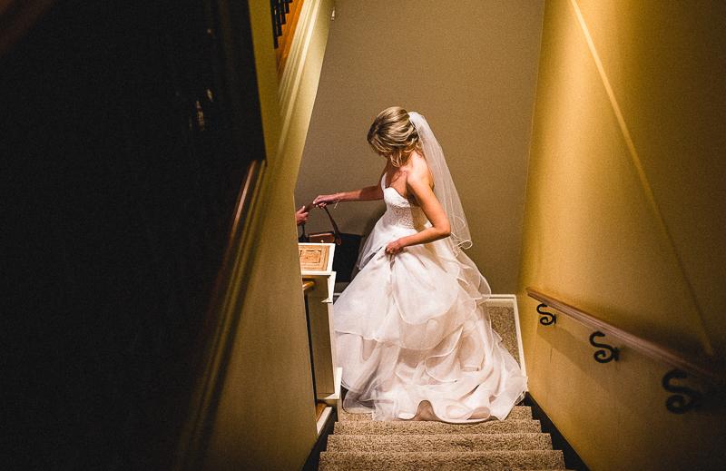 vancouver wedding photographer-166.jpg