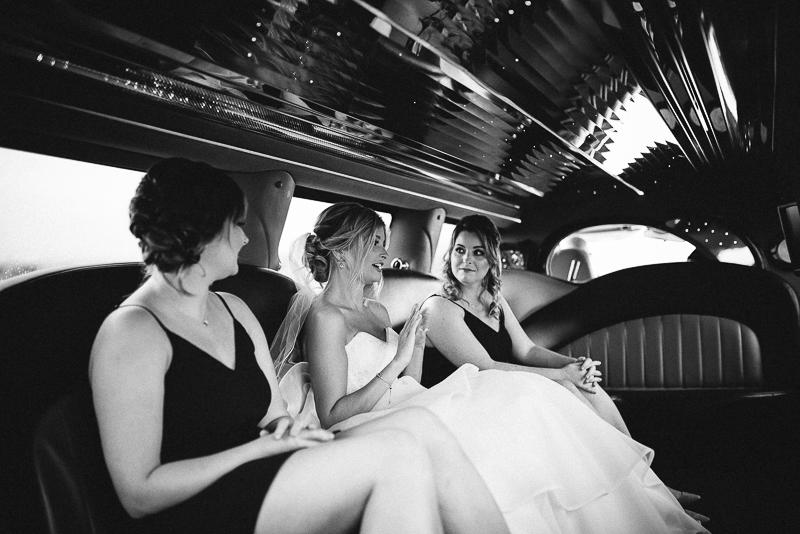 vancouver wedding photographer-172.jpg