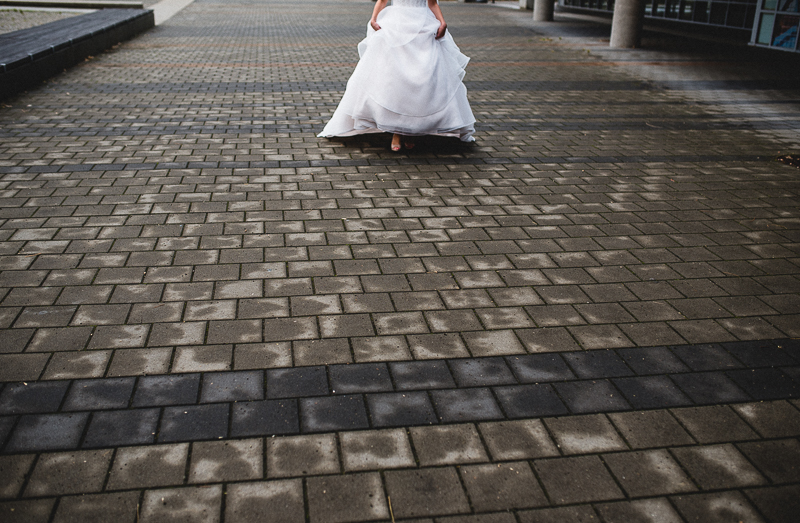 vancouver wedding photographer-180.jpg