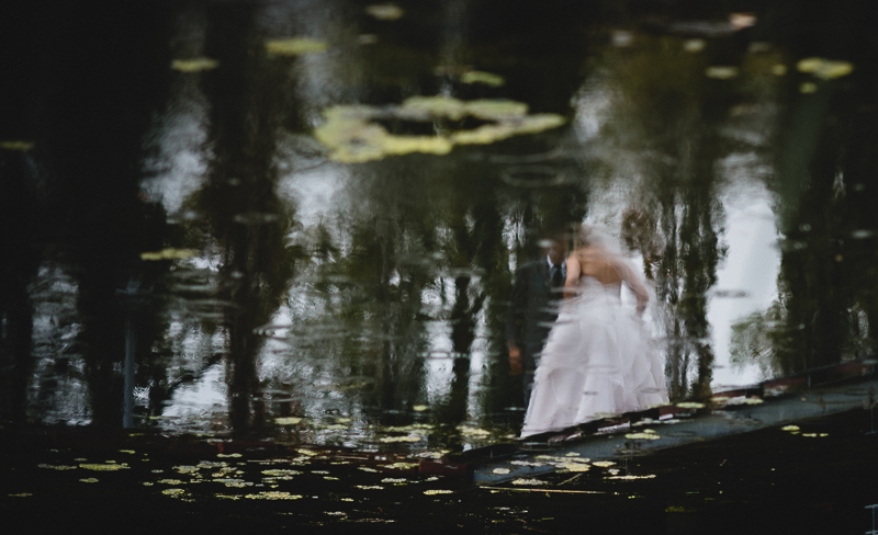 vancouver wedding photographer-190.jpg