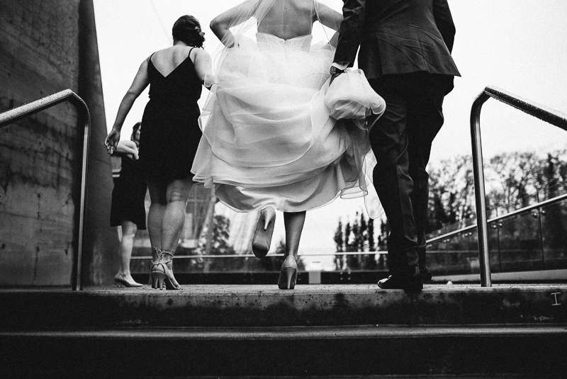 vancouver wedding photographer-197.jpg