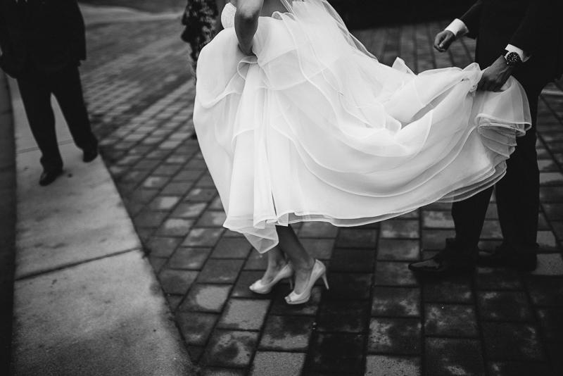 vancouver wedding photographer-218.jpg