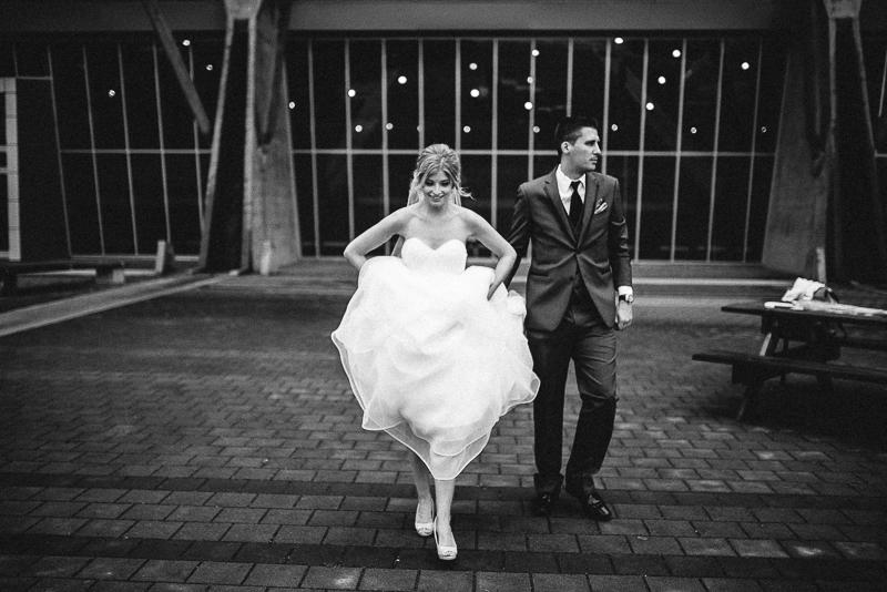 vancouver wedding photographer-216.jpg
