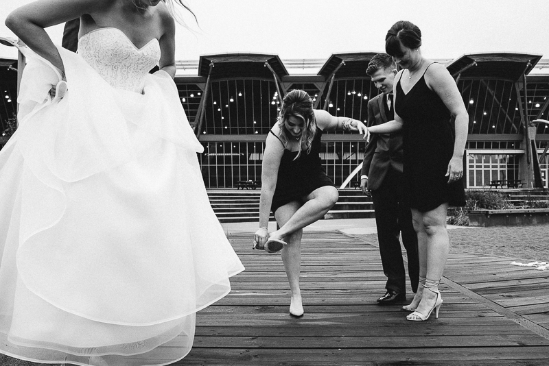 vancouver wedding photographer-220.jpg