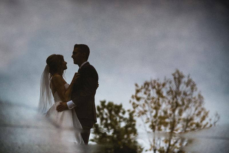 vancouver wedding photographer-240.jpg