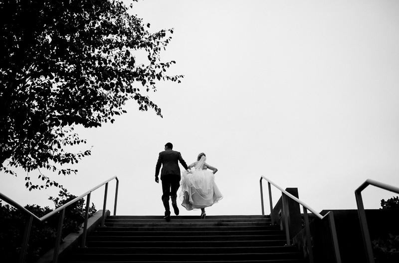 vancouver wedding photographer-254.jpg
