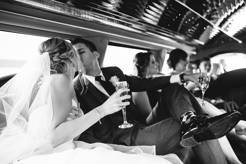 vancouver wedding photographer-275.jpg