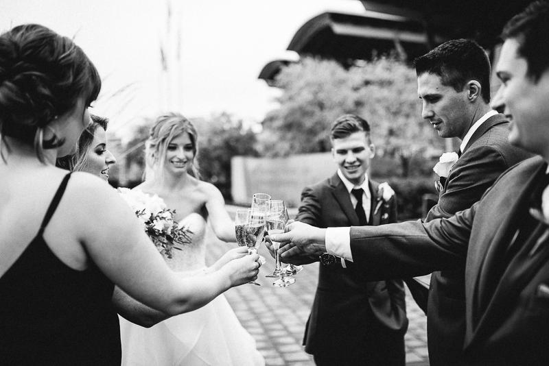 vancouver wedding photographer-273.jpg