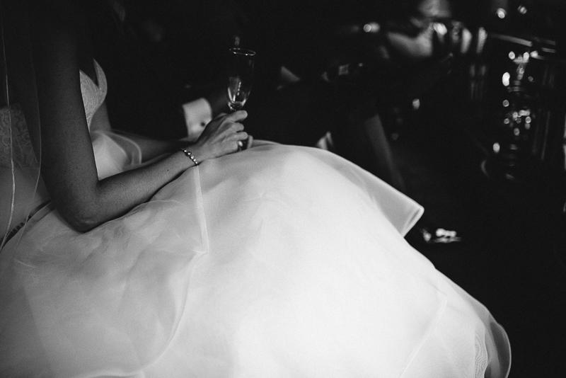 vancouver wedding photographer-278.jpg