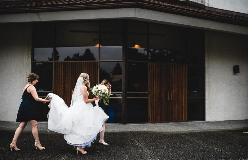 vancouver wedding photographer-279.jpg