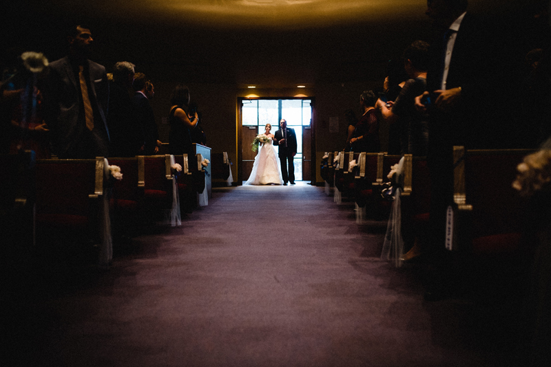 vancouver wedding photographer-300.jpg