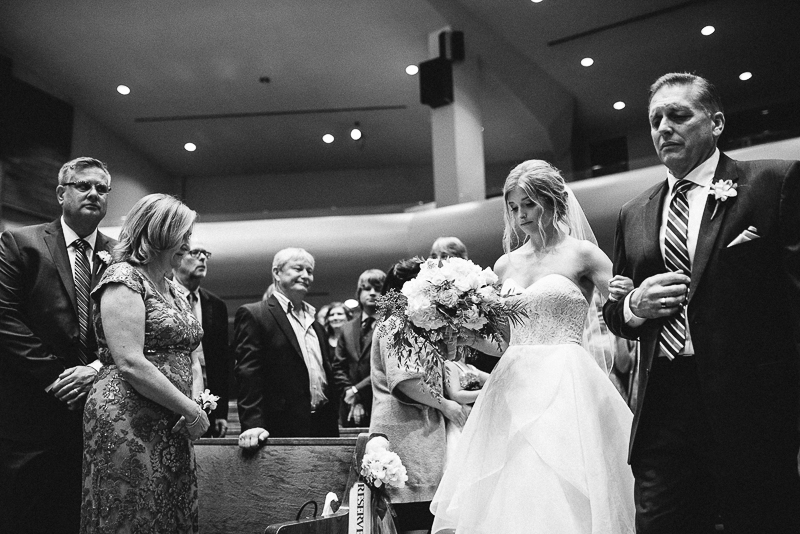 vancouver wedding photographer-305.jpg
