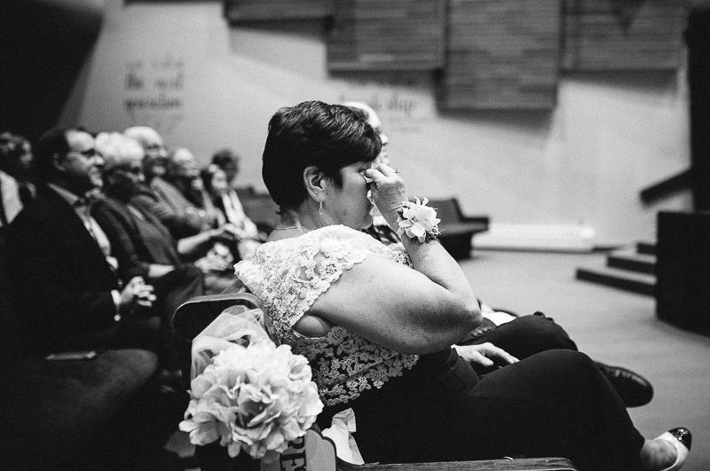 vancouver wedding photographer-311.jpg