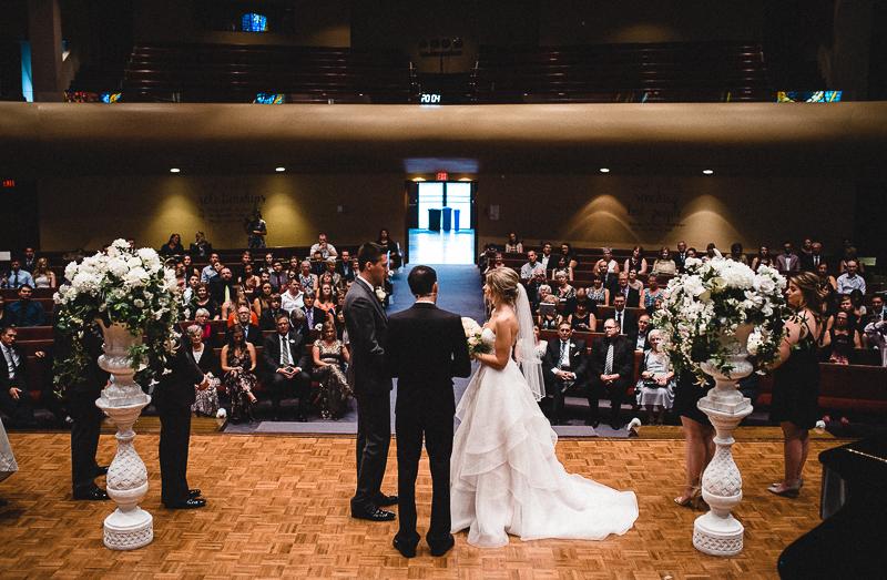 vancouver wedding photographer-315.jpg