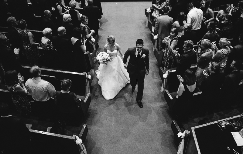 vancouver wedding photographer-353.jpg