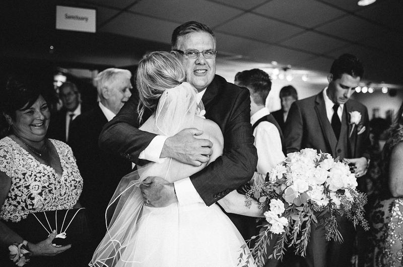 vancouver wedding photographer-358.jpg