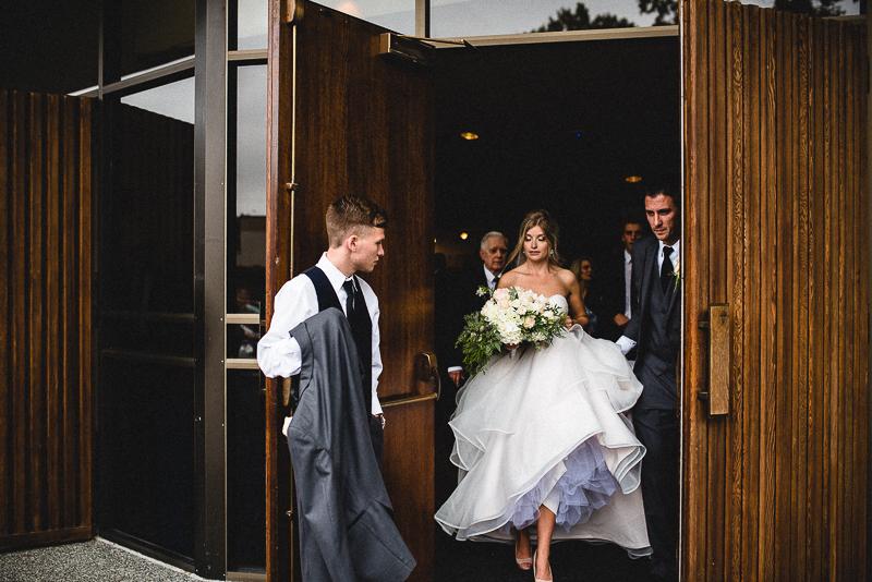 vancouver wedding photographer-363.jpg
