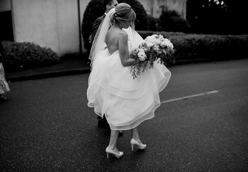 vancouver wedding photographer-366.jpg