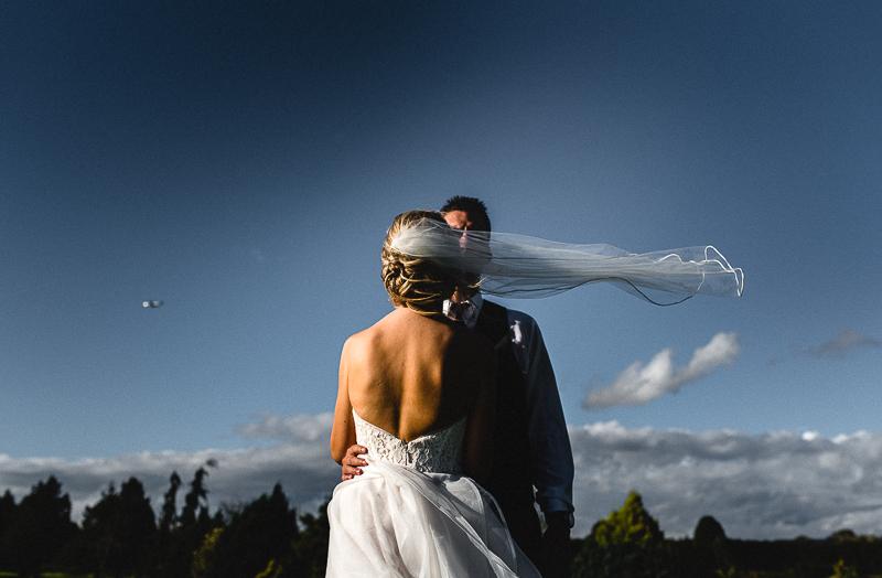 vancouver wedding photographer-444.jpg