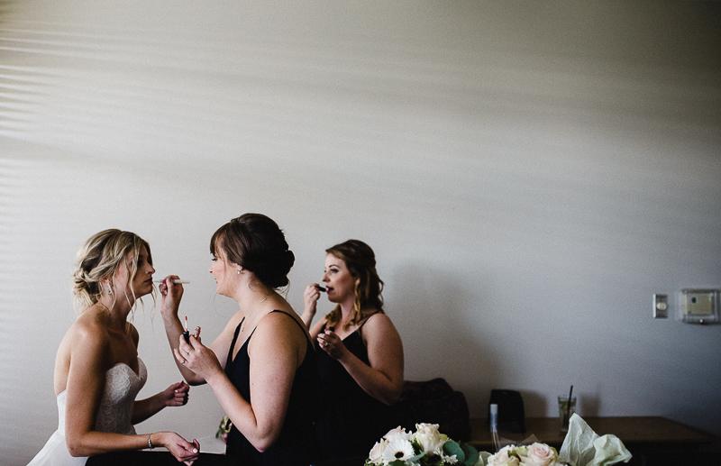 vancouver wedding photographer-467.jpg