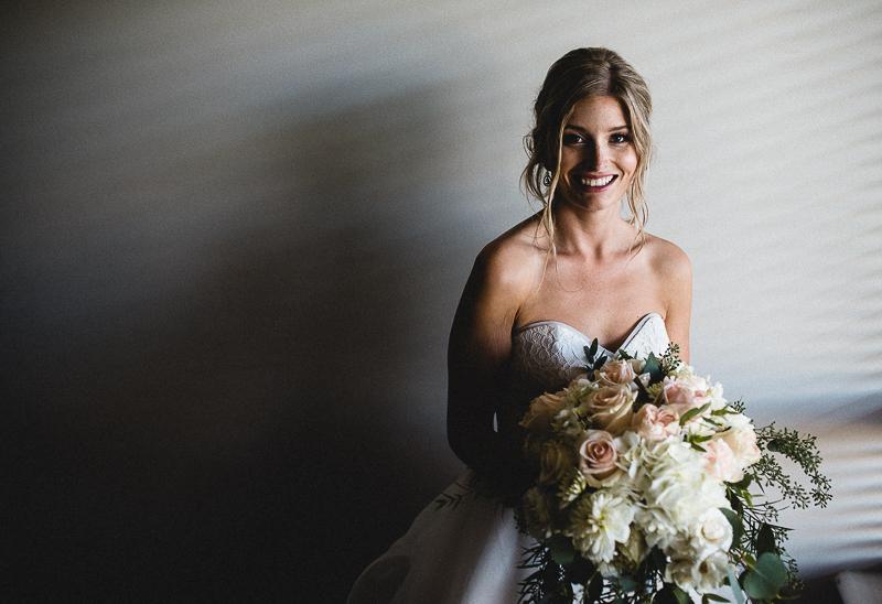 vancouver wedding photographer-461.jpg