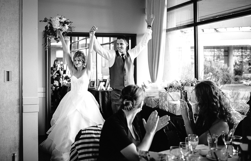 vancouver wedding photographer-476.jpg
