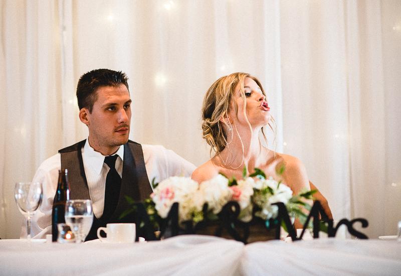 vancouver wedding photographer-484.jpg