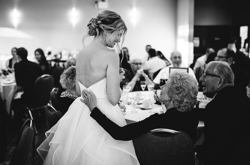 vancouver wedding photographer-497.jpg