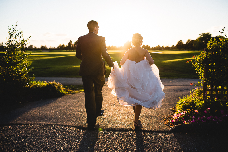 vancouver wedding photographer-501.jpg