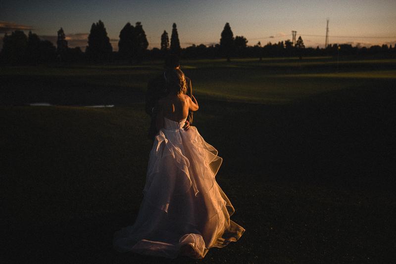 vancouver wedding photographer-514.jpg