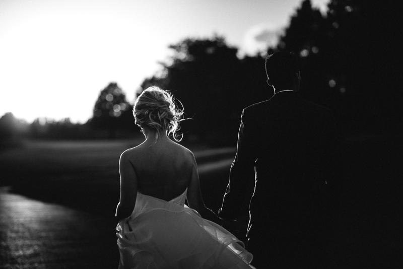 vancouver wedding photographer-528.jpg