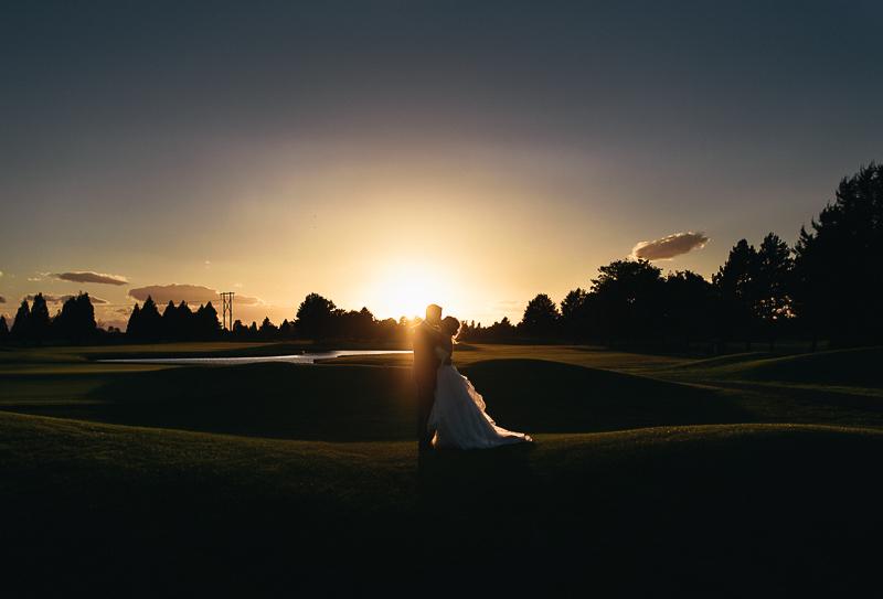vancouver wedding photographer-525.jpg