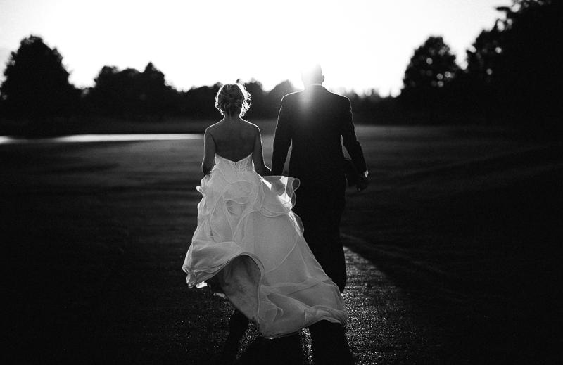 vancouver wedding photographer-529.jpg