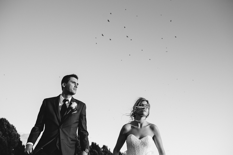 vancouver wedding photographer-534.jpg
