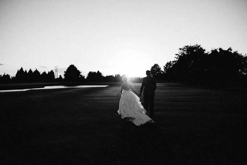 vancouver wedding photographer-537.jpg