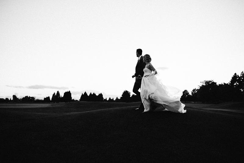 vancouver wedding photographer-555.jpg