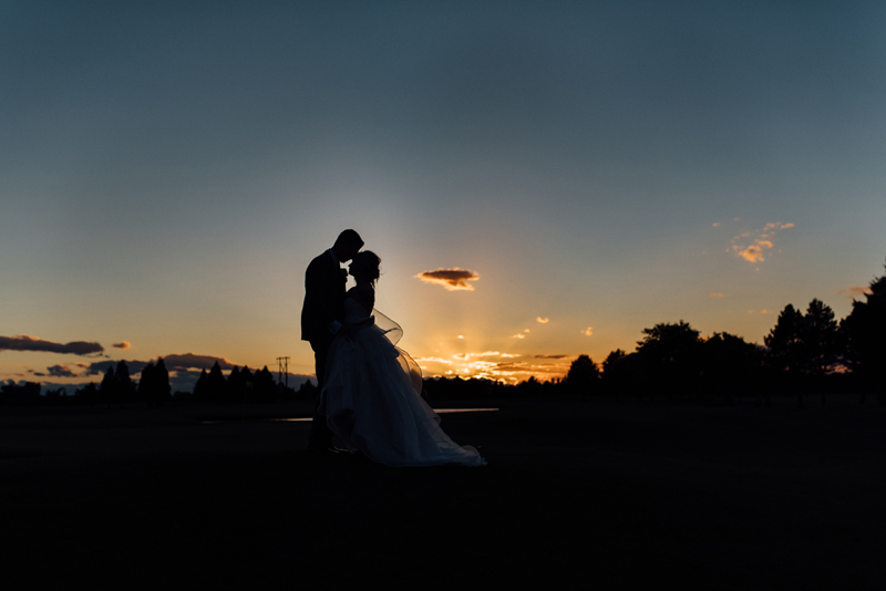 vancouver wedding photographer-557.jpg
