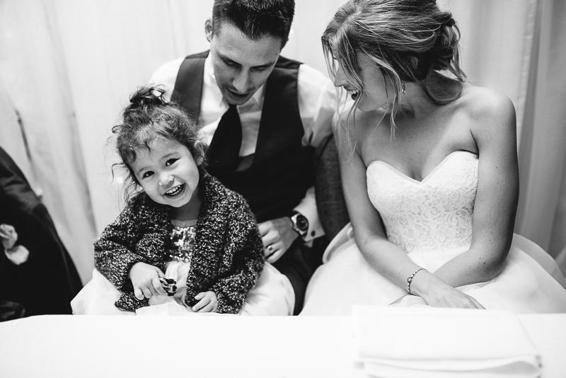 vancouver wedding photographer-574.jpg