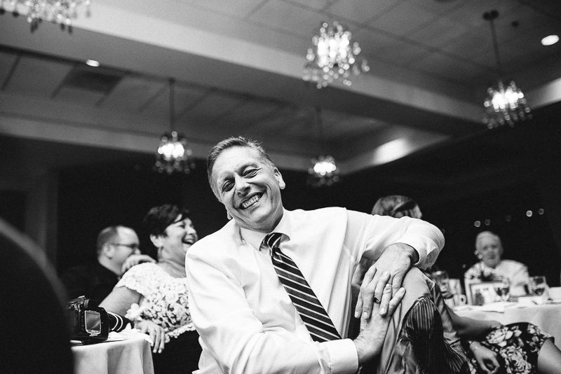 vancouver wedding photographer-650.jpg